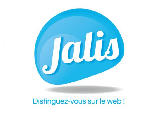 Webagency - Google Partner##Marseille##Jalis