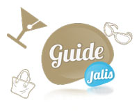 WEB DIRECTORY##IN FRANCE##JALIS GUIDE